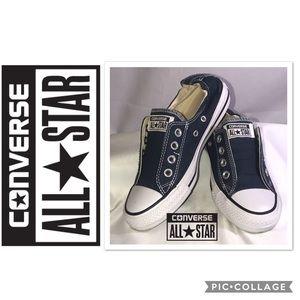 Chuck Taylor All Star Slip Converse